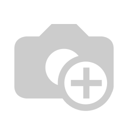 Brownie Mama-Ia Chocolate 6 Unidades 320Gr